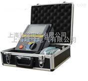 长沙特价供应DS-1防腐层绝缘电阻测量仪