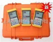 广州特价供应AY508B绝缘电阻测试仪