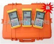 深圳特价供应WN-AY588防腐层绝缘电阻测量仪