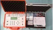 银川特价供应SCM-200B杂散电流测量仪