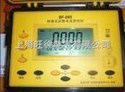 南昌特价供应BF-069杂散电流检测仪