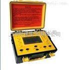 西安特价供应WN-089杂散电流检测仪