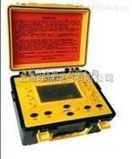 泸州特价供应WN-089杂散电流检测仪