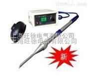 武汉特价供应EN-818埋地管道泄漏检测仪