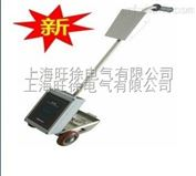 济南WN-608手推式燃气管道泄漏检测仪(新)