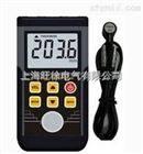 济南特价供应HCH-2000D超声波测厚仪