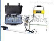 济南SL-5028ACVG交流电位梯度检测仪