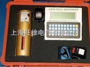 成都DCVG/CIPS密间隔管地点位检测仪