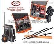 杭州特价供应CIPS密间隔管地电位检测仪