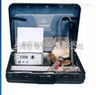 北京特价供应SL-68A/B型电火花检漏仪
