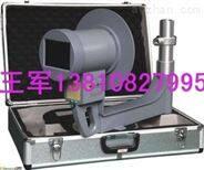 PYS-50便携式X光机出租