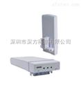 SF-5015DT电梯无线传输设备