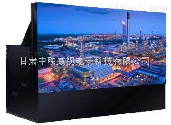 DS-D1060LV-S供应-67寸DLP投影显示屏
