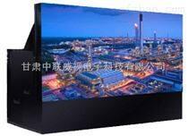 DS-D1060LV-S供應-67寸DLP投影顯示屏