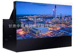 DS-D1060LV-SDS-D1060LV-S供应-67寸DLP投影显示屏
