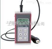 深圳特价供应MC-2000C型镀层测厚仪