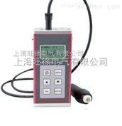 北京特价供应MC-2000A型镀层测厚仪