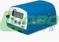 路博厂家直销AM510智能型防爆粉尘检测仪