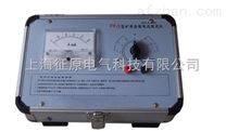 杂散电流测试仪生产厂家