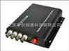 HC4104路数字视频音频光端机