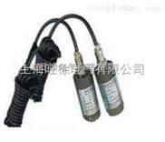 北京特价供应SD型振动速度传感器