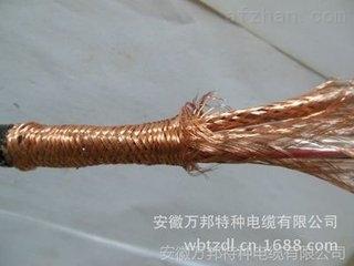 ZR-DJYVP阻燃计算机电缆 12X2X0.75