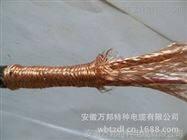 ZR-DJYVP阻燃计算机电缆 24X2X0.75