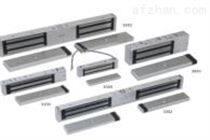 厂家直供 西勒奇3000\3600\3300系列电磁锁