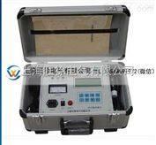 深圳特价供应VT800B便携式动平衡仪厂家