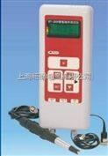 泸州特价供应BT2000智能轴承故障测试仪