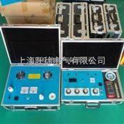 深圳LT高压电缆外护套故障探测仪厂家