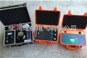 西安LCHT-30高压电缆外护套故障探测仪