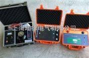 沈阳XJHT高压电缆外护套故障测试装置厂家