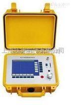 北京FLCD-982铁路专用信号线路测试仪