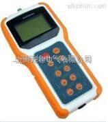 北京HY500手持式通信电缆故障测试仪厂家