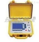 深圳MY9012型通信电缆故障测试仪厂家