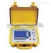 北京特价供应HM204低压电缆故障测试仪厂家