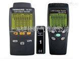泸州特价供应TM-901网线测试仪厂家