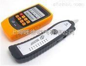 上海特价供应GM60网线测试仪厂家