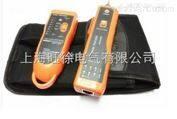 泸州特价供应XQ-350电话网络测试仪厂家