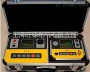 北京特价供应LCG515路灯电缆故障测试仪厂家
