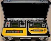 泸州XH-D003路灯电缆故障测试仪厂家