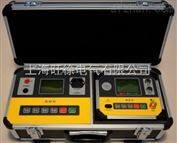 银川特价供应ZDL-LD路灯电缆故障测试仪厂家