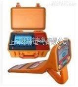泸州特价供应HLDY-400电缆故障测试仪厂家