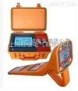 杭州HLDY-200路灯电缆故障测试仪厂家