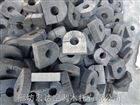 防腐木托生产尺寸
