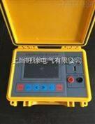 深圳SJD320TF路灯电缆故障测试仪厂家