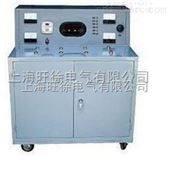 银川特价供应BC5130矿用电缆故障测试仪厂家
