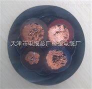 江西国标UGF10kv高压橡套电缆价格