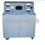 广州特价供应LCKG130矿用电缆故障检测仪